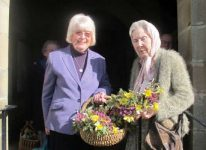 arc-judith-mothersday-posy-20190331-400h
